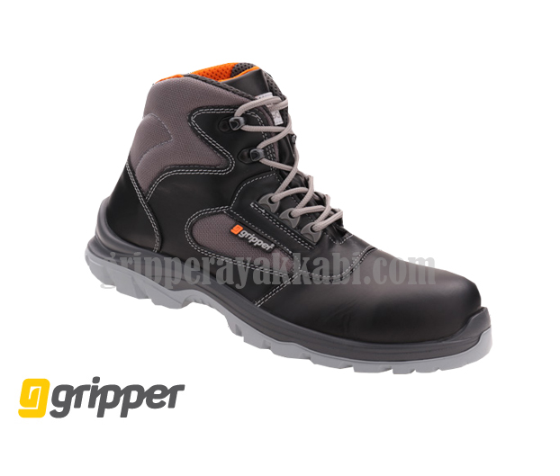 MURRAY GPR-122 S2 MID BLACK